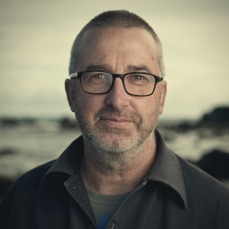 David Long Composer