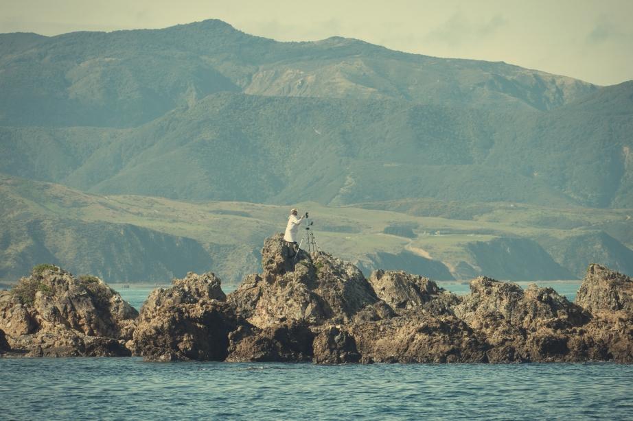 RockPhotographer