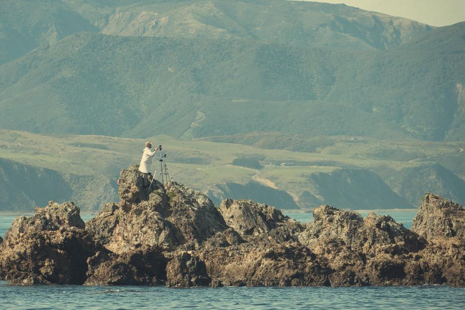 RockPhotographer2