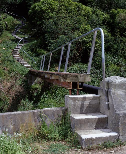 Kaiwaharawhara Stream project