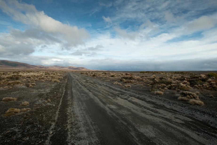 desert_road1