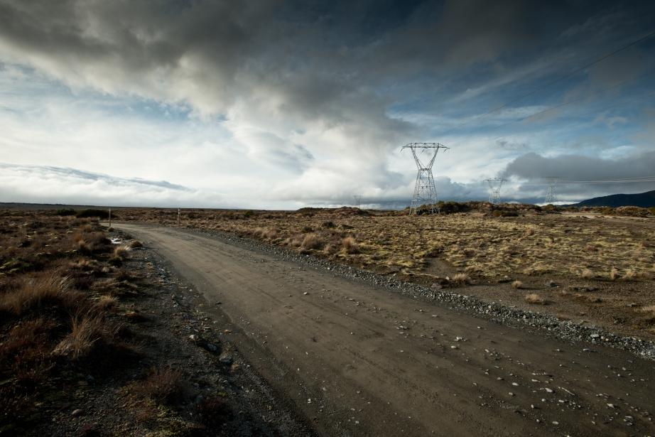 desert_road2