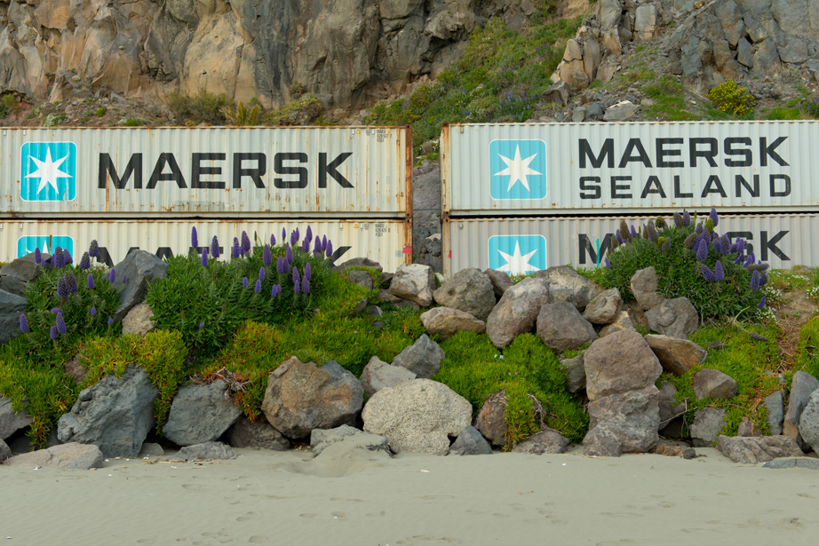 SumnerShippingContainers_2