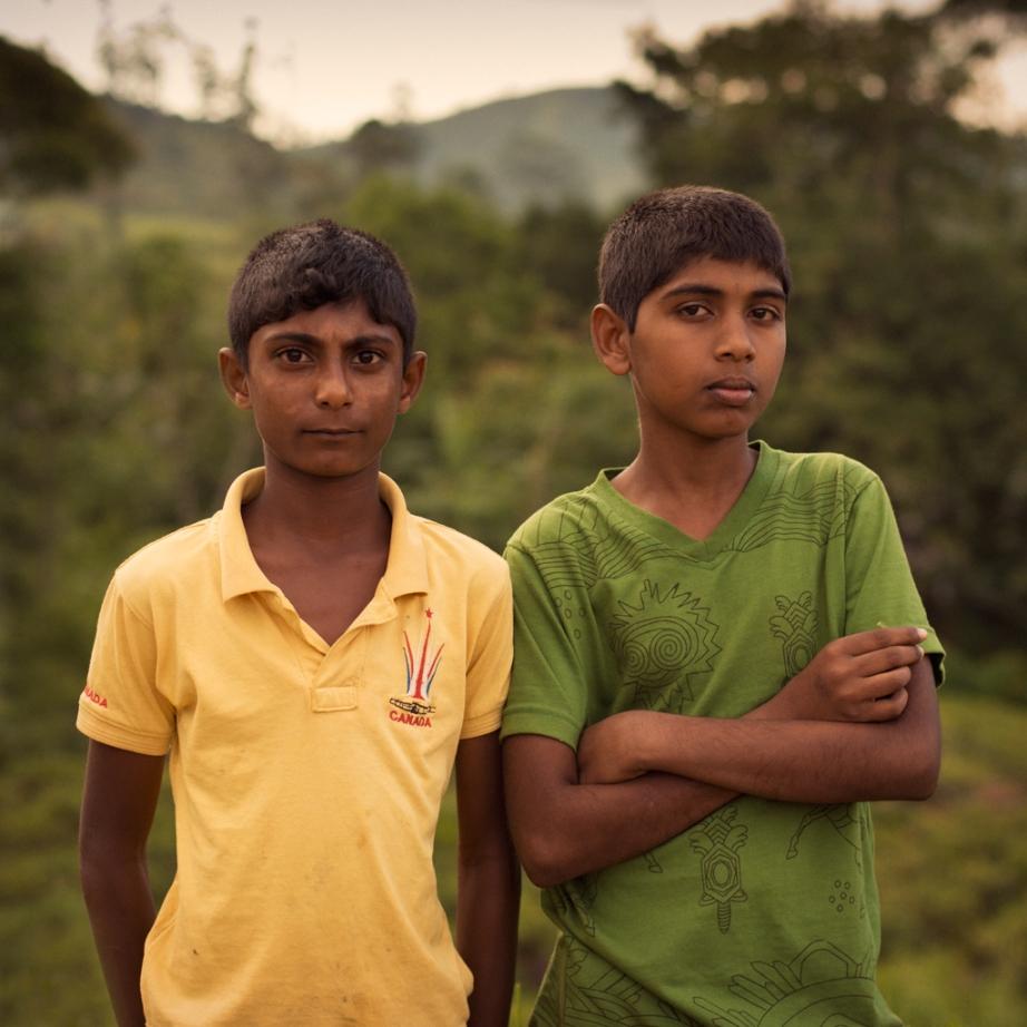 srilankaportrait02