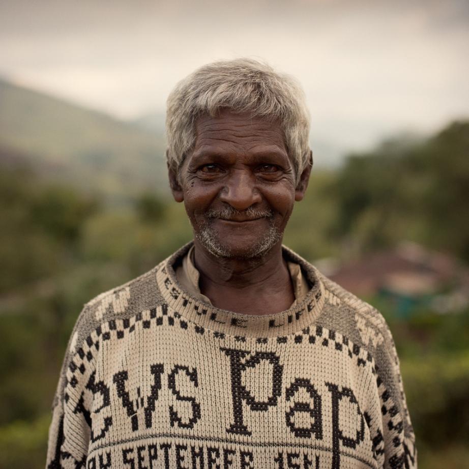 srilankaportrait05