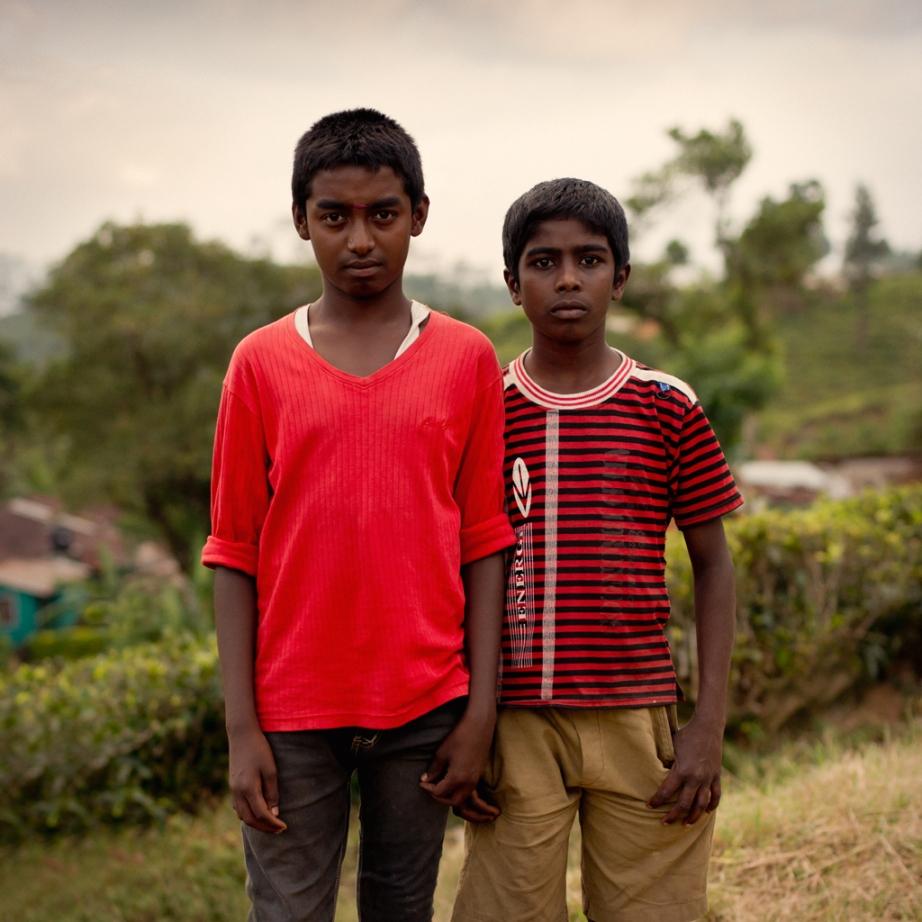 srilankaportrait06