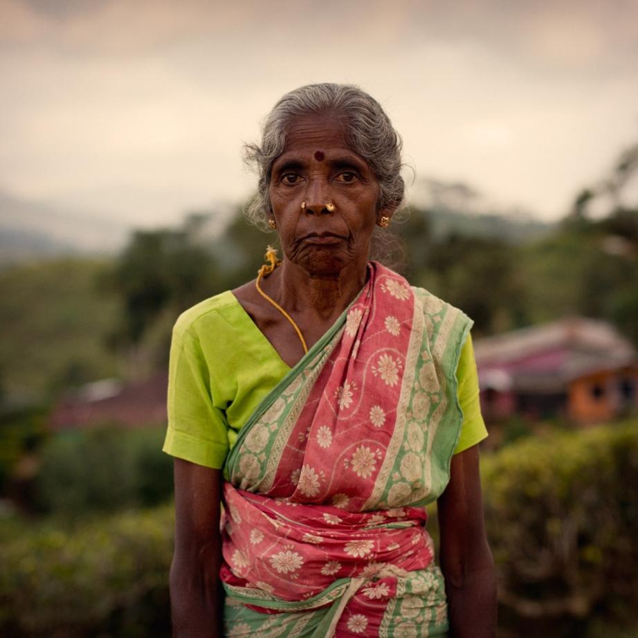 srilankaportrait07