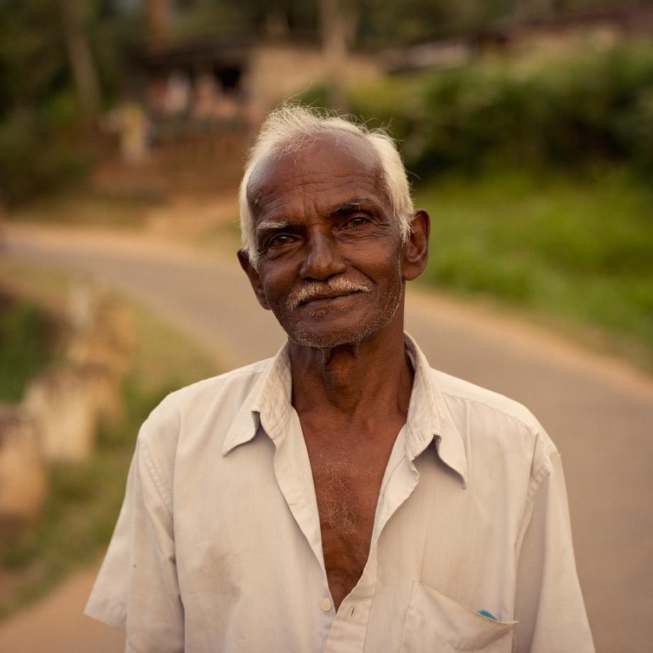 srilankaportrait08