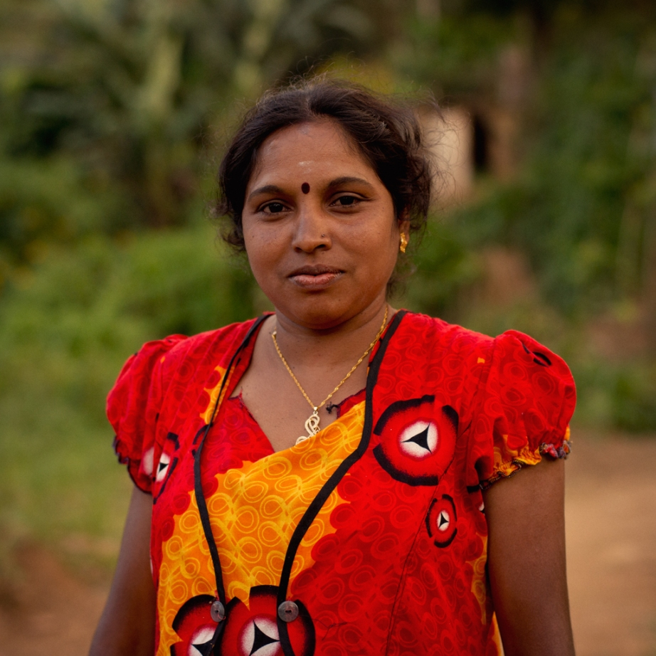 srilankaportrait10