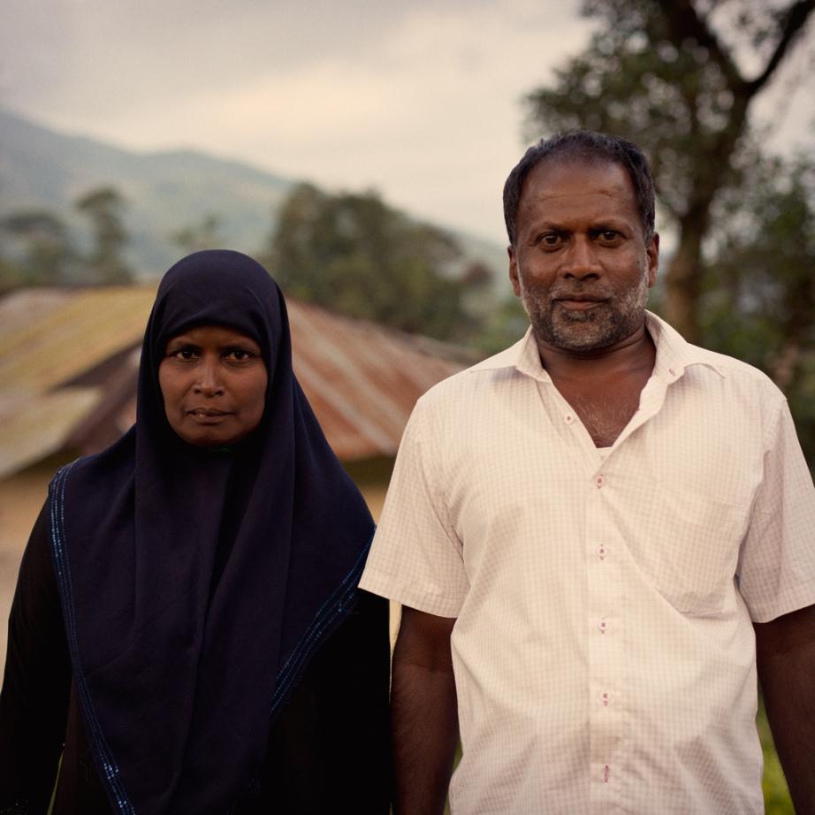 srilankaportrait11