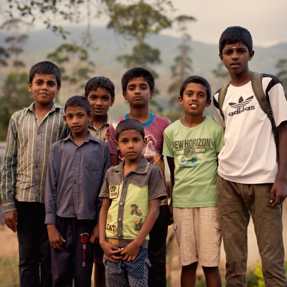 srilankaportrait12