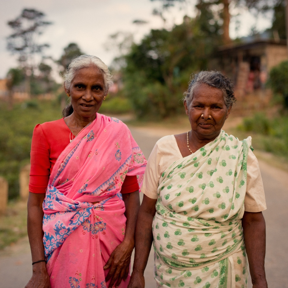 srilankaportrait14_2