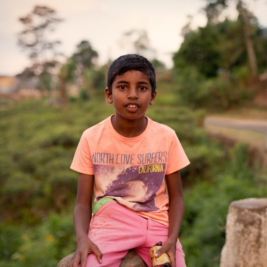 srilankaportrait15