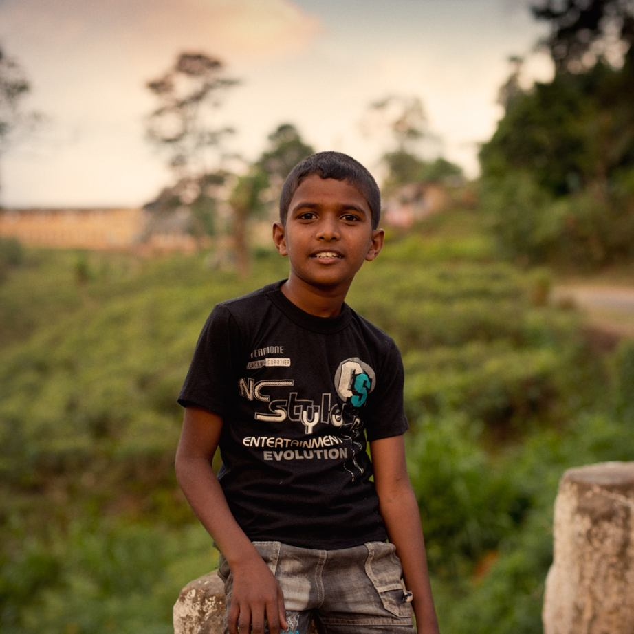 srilankaportrait16