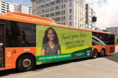 20191025_vicUni_Promo_Billboard_Bus-10