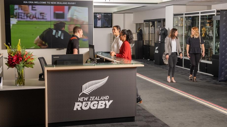 20191017_NZ_Rugby_140
